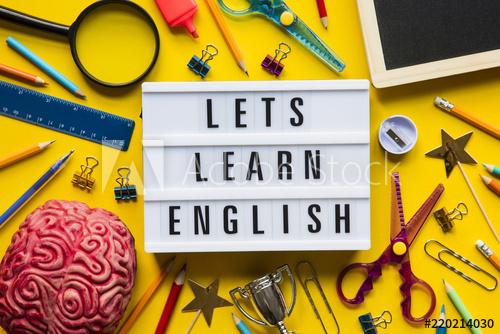 English X Level 2 Semilla